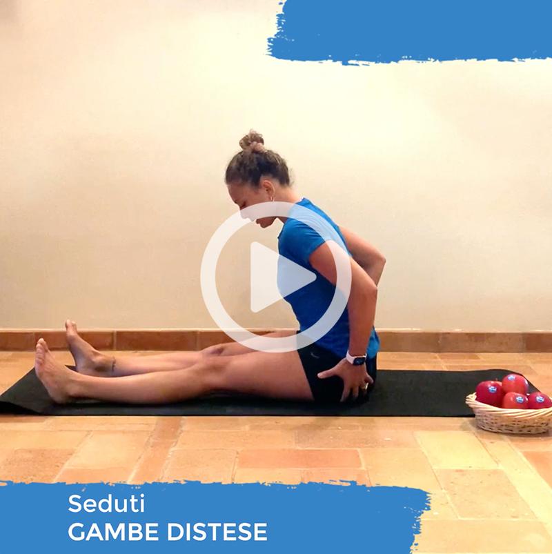 Immagine_in_evidenza_spine_stretch
