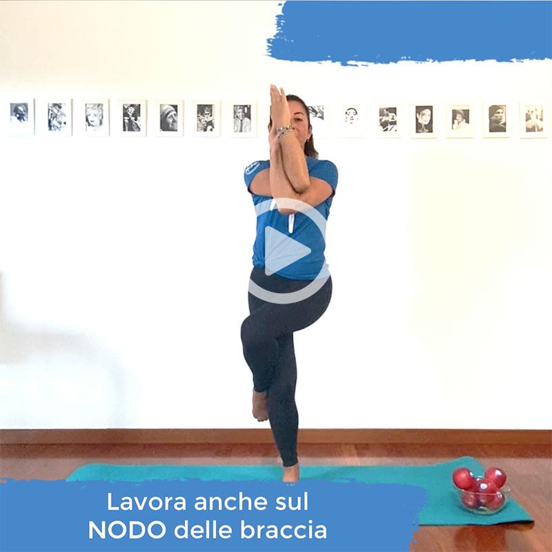 anteprima_posizione_aquila