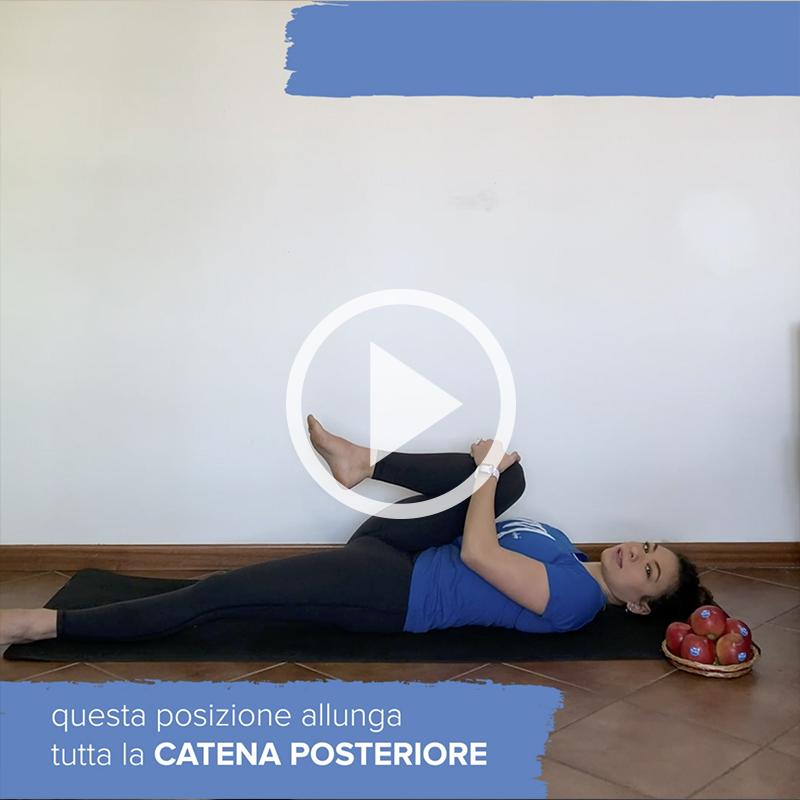 ridurre-stress-lavorando-sulle-gambe-marlene-italia