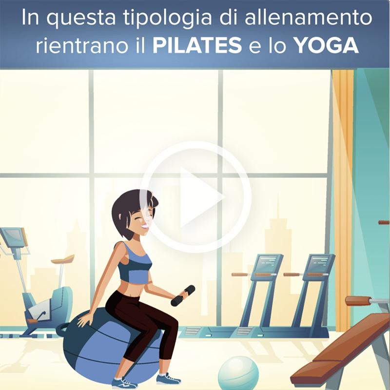 allenamenti-olistici-tonificazione-dimagrimento-marlene-italia