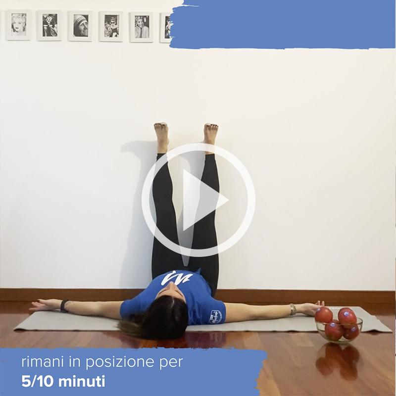 leggeri-circuito-gambe-marlene-italia