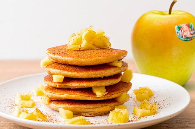 in_evidenza_pancake_mele