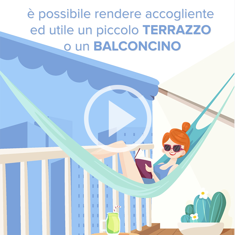fiori-piante-giardino-misura-balcone-marlene-italia