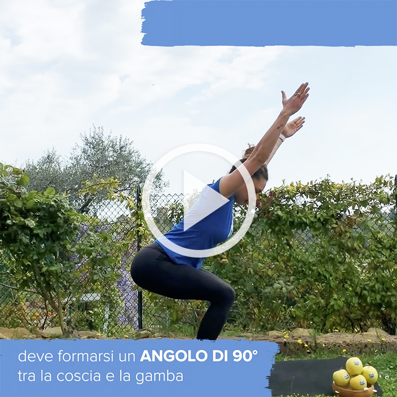 migliorare-postura-rafforzare-gambe-posizione-sedia-marlene-italia